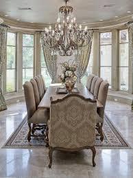 dining room designer furniture exclussive high: gorgeous dining room exclusive furniture designer furniture high end furniture dining room
