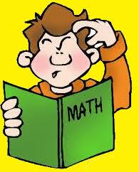 Αποτέλεσμα εικόνας για μαθηματικα