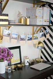 ordinary business office decorating ideas 1000 ideas about professional office decor on pinterest dental office design business office decor small home