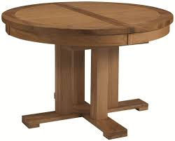 Oval Extension Dining Room Tables High Gloss Tables Tablesyubaextendinghighgloss Sir Frances White