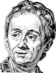 essay blindness denis diderot  essay blindness denis diderot
