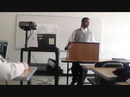 persuasive speech presentation homeless people   youtube
