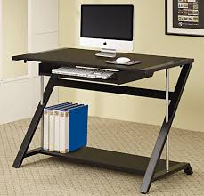home office computer desk great with additional furniture office desk design ideas with home office computer amazing kbsa home office decorating inspiration consumer