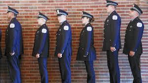 police morale still low emboldening criminals and contributing police morale still low emboldening criminals and contributing to violence chicago tribune