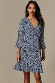 <b>New</b> In <b>Clothing</b> | Dresses, Coats, Tops, <b>Trousers</b> | Wallis