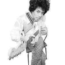 Authentic Hendrix - The Official <b>Jimi Hendrix</b> Store