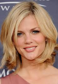 Short Layer Hair Style layered hairstyles your beauty 411 2248 by wearticles.com