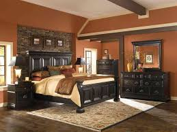 haverty bedroom furniture project underdog is also a kind of havertys bedroom furniture bedroom furniture project