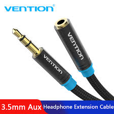 <b>vention</b> aux <b>cable</b>|<b>audio</b> cablevention aux | АлиЭкспресс