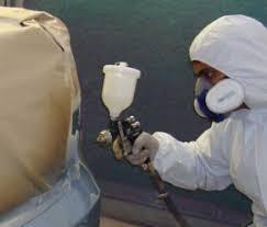 <b>Spray</b> Guns Setup for <b>Air</b> Compressor | Help & Advice | SGS