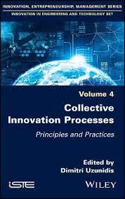 פרובוק Collective Innovation Processes: Principles and ... - PROBOOK