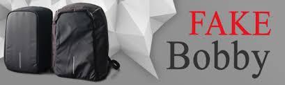 <b>Рюкзак Bobby</b> отзывы или как отличить оригинальный <b>рюкзак</b> ...