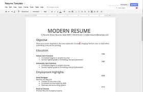college student resume examples little experience  seangarrette cocollege student resume template no experience