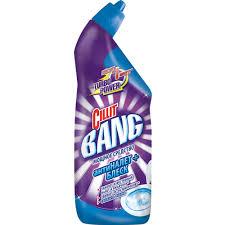 <b>Чистящее средство GraSS WC</b>-Gel 750 мл (1001858600) купить в ...