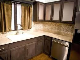nice kitchen sink ideas brown painted cabinets 3916 kitchen collection delta kitchen faucets nice types kitchen