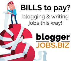 Well paid freelance writer Freelance Writing Box
