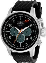 мужские <b>часы Invicta</b> IN23811. <b>Коллекция</b> S1 ed74c45f купить по ...