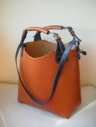 Aliexpress.com : Buy <b>Free shipping</b> New Fashion women's <b>PU</b> ...