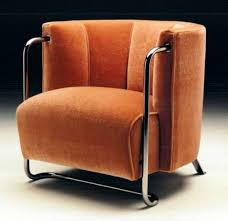 1000 images about art deco chairs on pinterest art deco chair art deco furniture and art deco art deco furniture design