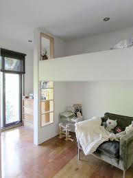 image credit jenn hannotte hannotte interiors bunk beds kids dresser