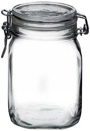 Бренды :: Bormioli Rocco :: Банки :: <b>Набор банок для хранения</b> ...