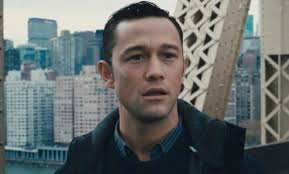 """The Dark Knight Rises"" clip introduces Joseph Gordon-Levitt's John Blake. Joseph Gordon-Levitt in Dark Knight Rises. Photo: Joseph Gordon-Levitt in ""The ... - 071112-john-blake"