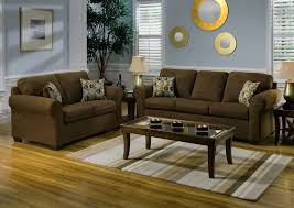 living room pretty paint colors for living rooms with brown furniture seasons of home photo of brown living room furniture ideas