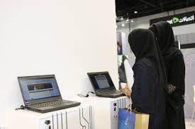 dubai culture showcases rewarding opportunities for emirati 4117