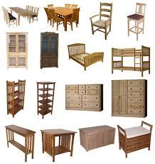 Resultado de imagen de furniture