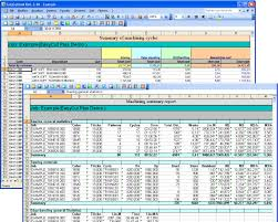 spai software srl the