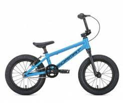 <b>Двухколесные велосипеды Format</b>: каталог, цены, продажа с ...