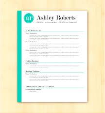 resume creator software cipanewsletter cover letter resume builder a resume