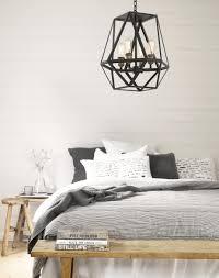 get a free lighting consultation bedroom lighting ideas nz