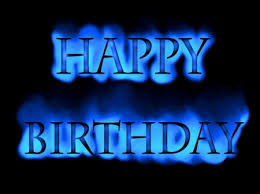 Image result for simple happy birthday images