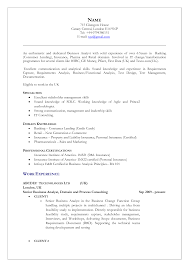 Resume Format For Uk Resume Format Cv Format Styles Cvtips Guide To Building A Plain And Online Forms Creator Free Usa
