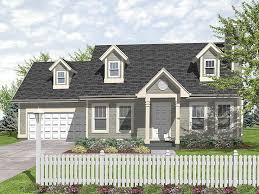 images about Houses on Pinterest   Cape Cod Houses  Cape Cod       images about Houses on Pinterest   Cape Cod Houses  Cape Cod and Curb Appeal