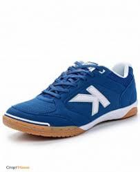 Купить обувь и экипировку <b>Kelme</b>