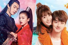 6 Binge-Worthy C-Dramas From <b>2019</b> To Add To Your <b>Summer</b> ...