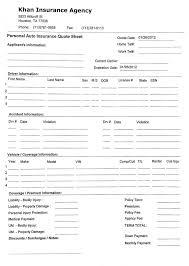 insurance auto quote form pdf auto insurance forms auto auto quote form pdf auto quote form pdf