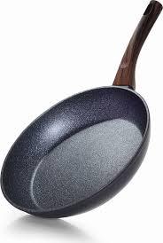 <b>Сковорода Fissman Capella</b> (Fissman) Capella 28 см — купить в ...