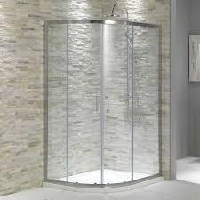 bathroom shower tile design color combinations: ci mark williams marble bathroom bath tub sxjpgrendhgtvcom