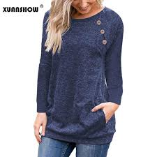XUANCOOL Store - Small Orders Online Store, Hot Selling and ...
