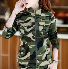 vestes style militaire filles Images?q=tbn:ANd9GcRaVq62uPpHKzIYUcY2UuqlGVf6y1x2EdeIeORpHUYENN8Mxetsiw