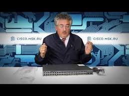 Купить Серверные <b>жесткие диски</b> в компании Cisco.Msk.Ru в ...