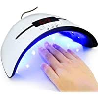 Amazon.co.uk Best Sellers: The most popular items in <b>Nail</b> Dryers