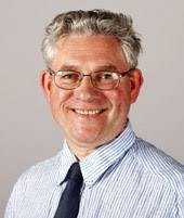 Kenneth Gibson MSP. Here you can find out about your MSPs' political activities and how to get in touch with them. Member for: Cunninghame North ... - KennethGibsonMSP20110507