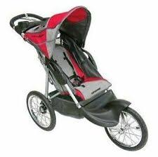 <b>Reversible Strollers</b> for sale | eBay