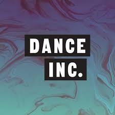 Dance Inc.