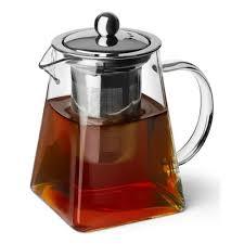 <b>Чайник</b> APOLLO <b>Very</b>-<b>Cherry</b>, 650 мл — купить в интернет ...