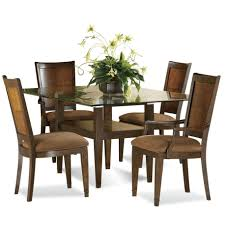 Dining Room Sets Glass Table Casual Dining Room Tables Chairs Incredible Design Trends Design